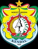 Kecamatan Ngampel